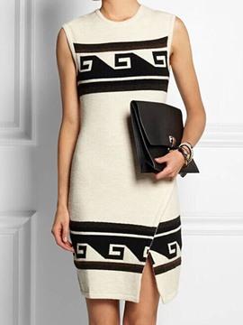 SWEATER DRESSES & WINTER DRESSES