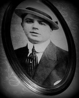 Carlos Gardel, Um Sinônimo de Tango