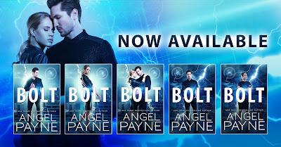 Bolt 1 5 gen FB Bolt 4 & 5 by Angel Payne Blog Tour