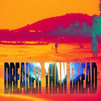 https://www.beatport.com/release/dreader-than-dread/2035886
