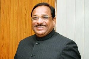 MP-Bhuria-congratulated-Navratri-and-Dussehra-सांसद भूरिया ने दी नवरात्रि एवं दशहरे की बधाई