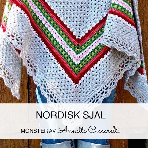 http://myrosevalley.blogspot.ch/2014/05/den-nordiska-sjalen-monster-pa-svenska.html