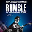 """Rumble: The Indians Who Rocked The World"""