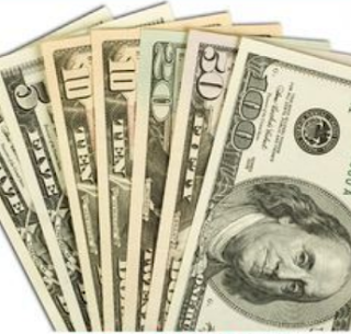 Spicy Ways to Make Money Without Signing