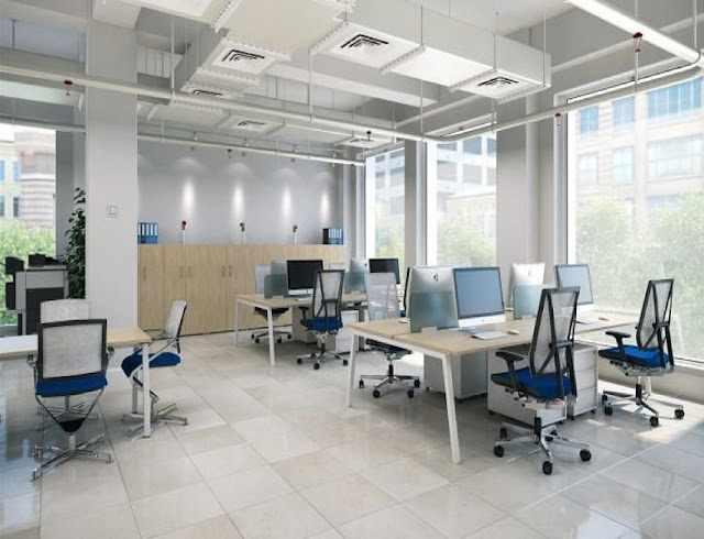 best buying modern office furniture Sydney NSW for sale