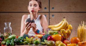 Φάτε άφοβα! – 14 τροφές που δεν παχαίνουν!