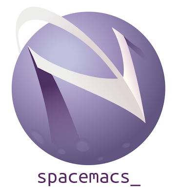 Moving from Emacs to Spacemacs