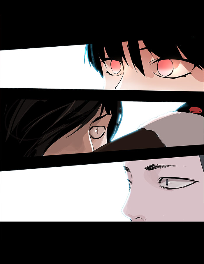 Tower of God Bahasa indonesia Chapter 99