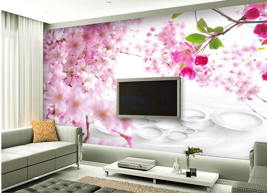 Relaxing Homes Wall Design concepts and best exterior & interior ...