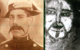 Imagen usada en las comparaciones de Tumbas sin nombre