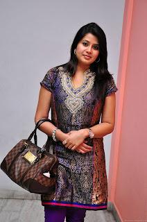 WWW..BLOGSPOT Actress Sangeetha Rasi in Designer Salwar Kameez at an Event Picture Stills Gallery 0003