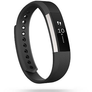 Fitbit Alta Price