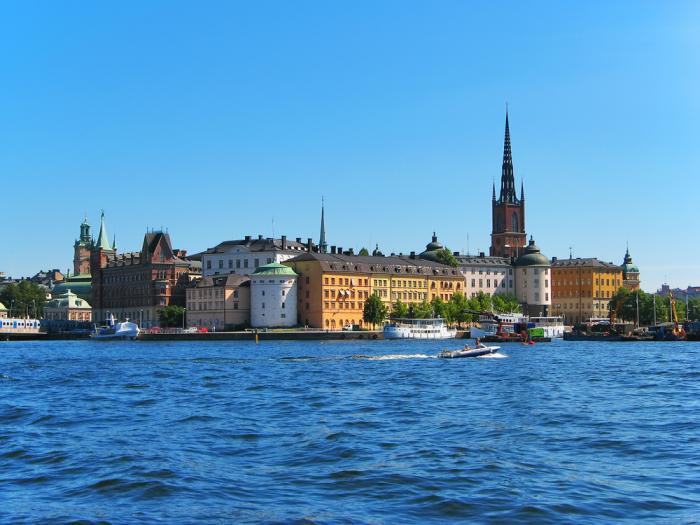 stockholm sweden - photo #25