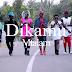NEW VIDEO | Dikamu Mtalam - Umetawala | DOWNLOAD Mp4 MUSIC