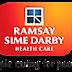 7 Kerja Kosong Subang Jaya Medical Centre Mei 2016