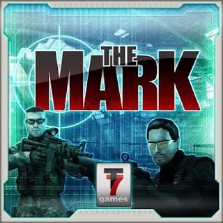 Project IGI 3 ThMark