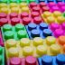 Eindhovense DPI onderzoekt recycling kunststoffen