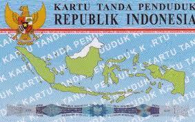 Pemkab Tangerang Berlakukan e- KTP Seumur Hidup