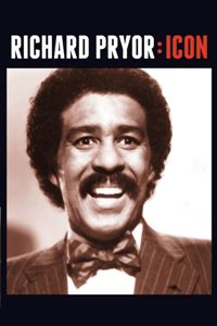 Watch Richard Pryor: Icon Online Free in HD