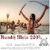 Kumbh Mela 2019 - INKSHIFT