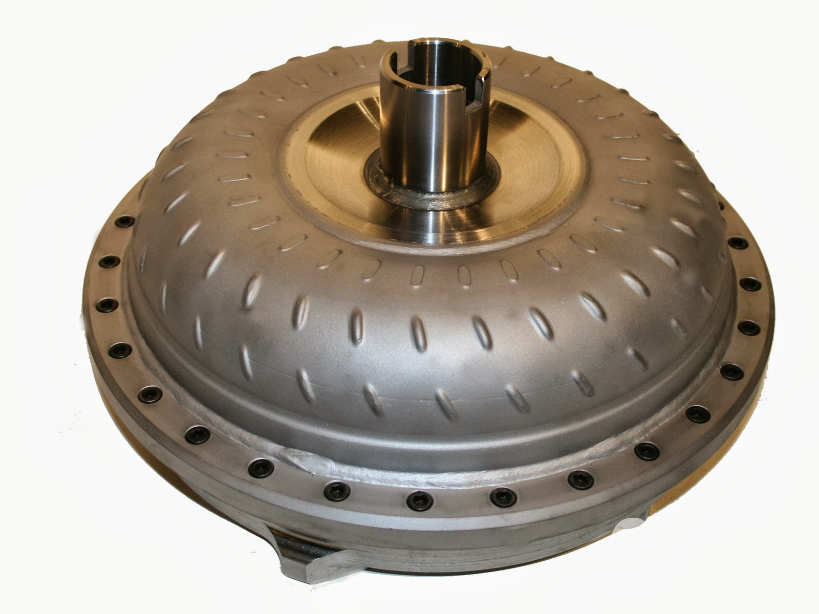 Search Results Signs Of A Bad Torque Converter Clutch