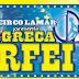 Dalla Donna Laser all'Uomo Proiettile: il Circo Greca Orfei a Natale in Viale dell'Olimpo a Palermo