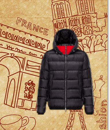 moncler webáruház moncler kabát férfi 2de9b2033c