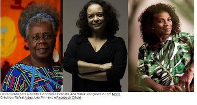 7ª edição do Festival Literário de Iguape (FLI) busca refletir sobre Futuro, Lugar e Memória