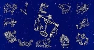Key of Your Horoscope