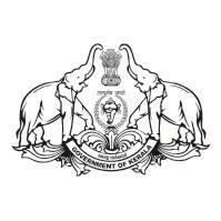 Kerala SSLC/10th Class Results 2018, Kerala THSLC Results 2018
