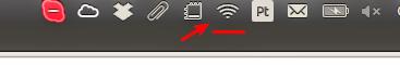Configurações de rede no Ubuntu