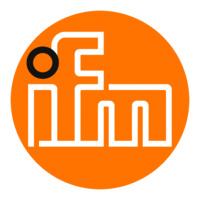 Softwareentwickler (m/w/d) C# und .NET / Frontend - IFM- Rosenheim, Germany