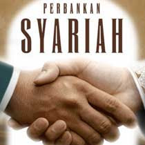 4 Alasan Kenapa Anda Harus Beralih ke Bank Syariah
