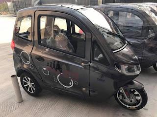 mobil murah jadi viral