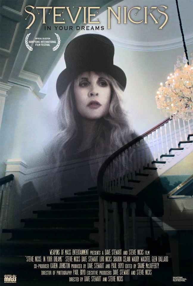 September 2012 Vvn Music