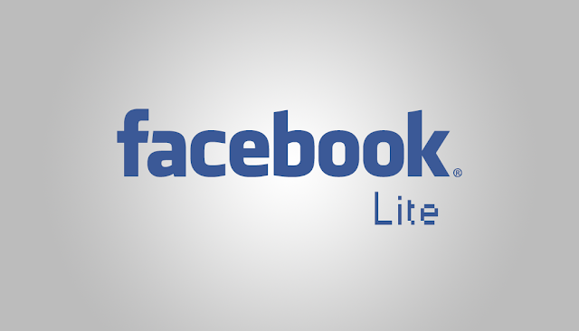 Facebook Lite V122.0.0.14.94