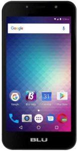 Rom Firmware Blu Studio J2 LTE R0110 Android 7.0 Nougat