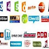FRENCH IPTV CHANNELS 22/07/2016