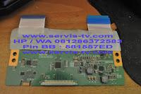 Service T-Con LG 32LN5100