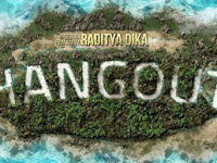 Download Film Hangout (2016) Film Terbaru Raditya Dika & Bayu Skak Full Movie Gratis