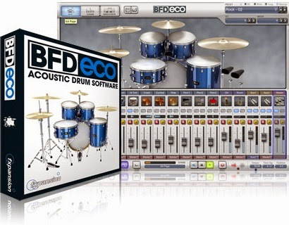 bfd drums download full version