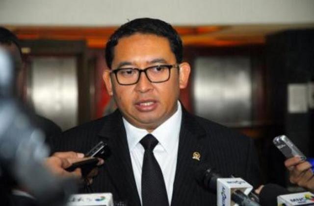 Sindir Bagi-Bagi Sembako Istana, Wakil Ketua DPR; Itu Tugasnya Ketua RT
