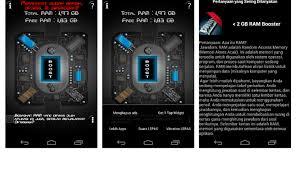 4 Cara Menambah RAM Android Tanpa Root, 100% Berhasil!
