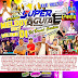 CD (MIXADO) SUPER AGUIA MELODY 2017 VOL 01