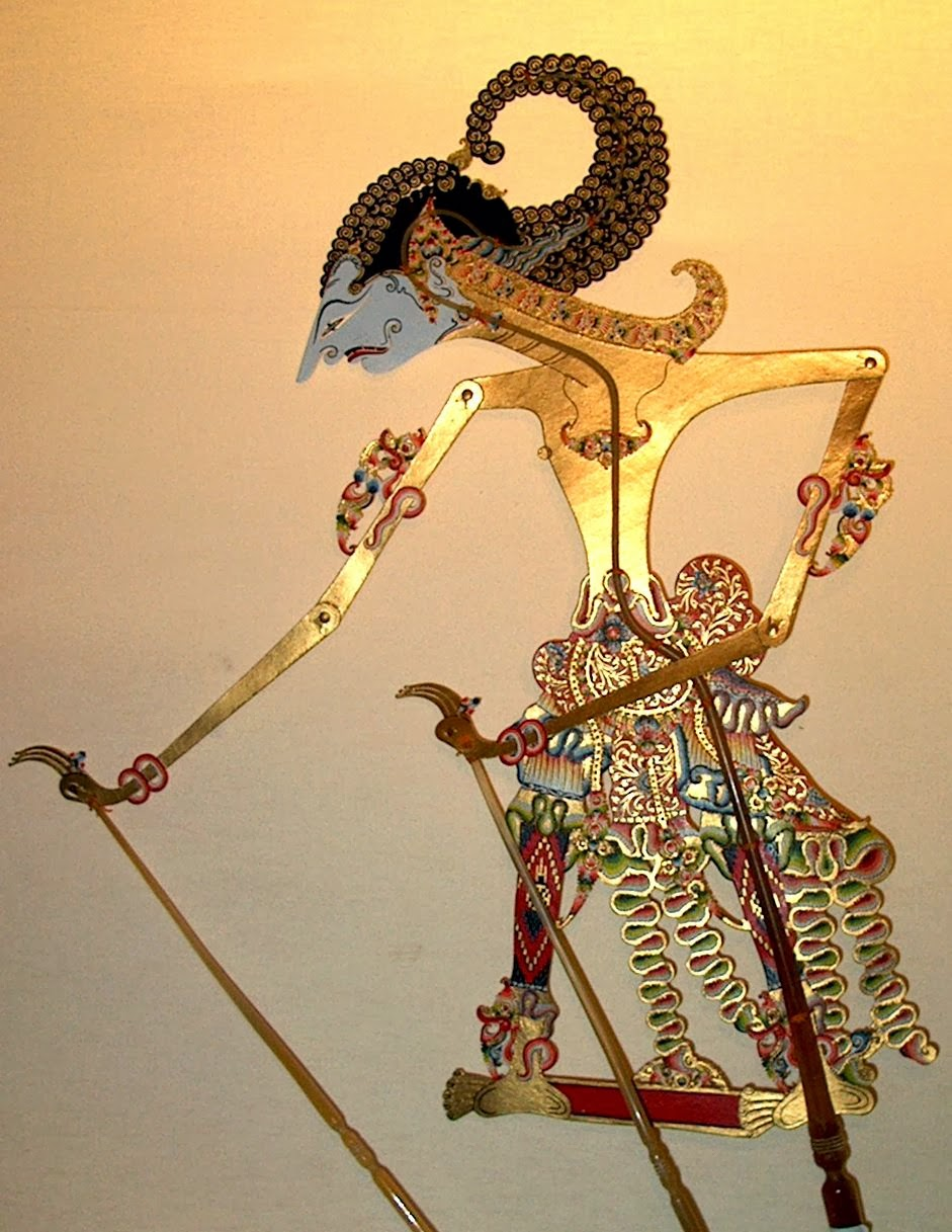 100 gambar wayang kulit arjuna pandawa semar werkudara. Jenenge Satriya Lan Satriyane Wayang Purwa Ing Basa Jawa