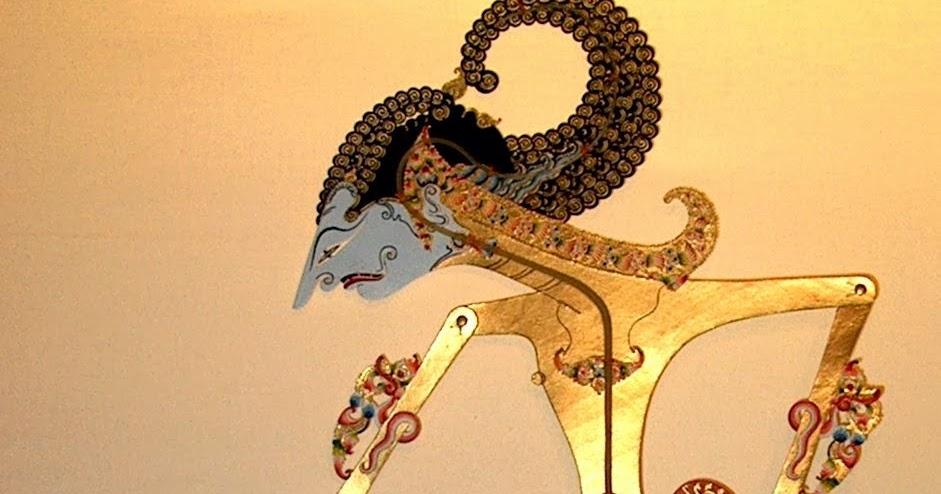 Gambar wayang pandawa, gambar wayang pandawa 5 dan namanya, watak wayang, gambar wayang arjuna, tokoh pewayangan dan gambarnya, tokoh wayang. 49 Gambar Wayang Lan Jenenge Jenenge Trend Terbaru