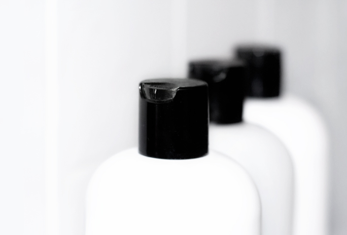 Haircare | Co-washing