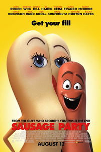 https://en.wikipedia.org/wiki/Sausage_Party