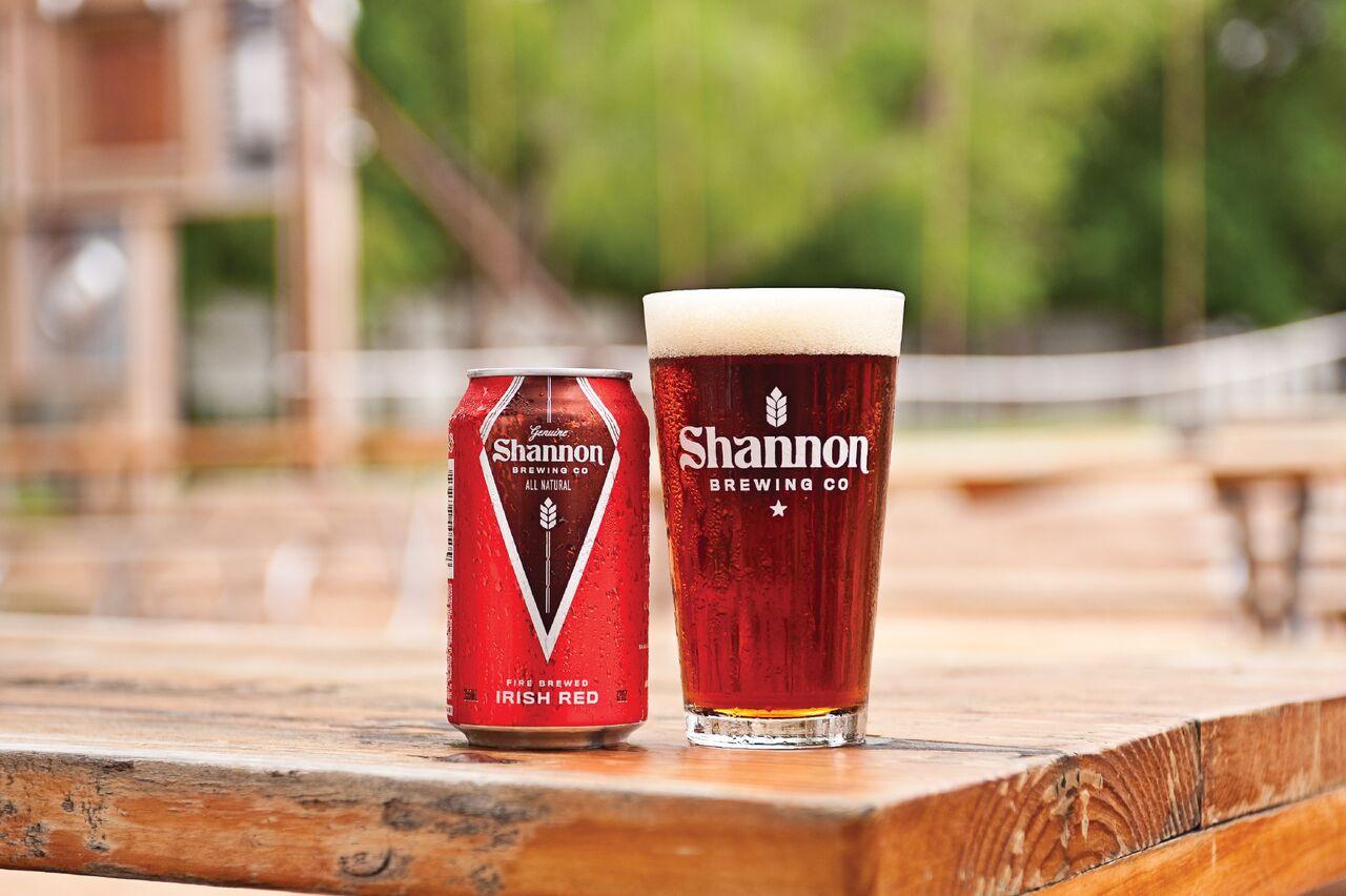 Beer In Big D June 2018