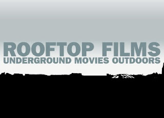 Win Tickets for Rooftop Films' 'Dangerous Docs & Whisker Wars' (Short Films) on August 4th
